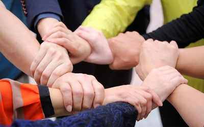 GUANGZHOU RUIFENG DISPLAY PRODUCT CO.,LTD